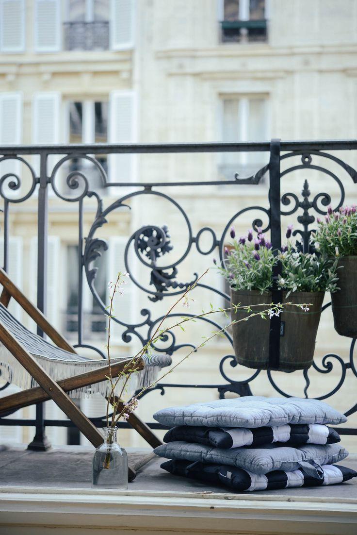 Les 25 meilleures id es concernant transat chaise longue for Chaise longue pour balcon