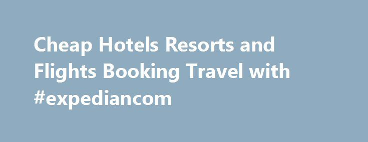 Cheap Hotels Resorts and Flights Booking Travel with #expediancom http://new-mexico.remmont.com/cheap-hotels-resorts-and-flights-booking-travel-with-expediancom/  # expedia.com.my lawatan tapak Maklumat whois Welcome to MYNIC Whois Server.————————————————– For alternative search, whois -h whois.domainregistry.my xxxxx#option Type the command as below for display help: whois -h whois.domainregistry.my help#h SEARCH BY DOMAIN NAME g [Registrant Code] RKEY0000168366 Wawasan Lodging Partner…