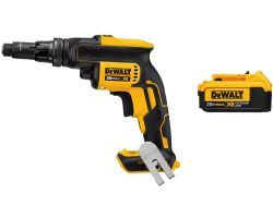 Buy a DeWalt Power Tool at Home Depot: get battery or tool free  free shipping #LavaHot http://www.lavahotdeals.com/us/cheap/buy-dewalt-power-tool-home-depot-battery-tool/196589?utm_source=pinterest&utm_medium=rss&utm_campaign=at_lavahotdealsus