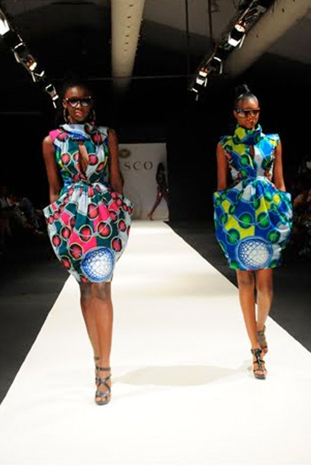 Christie Brown ~Latest African Fashion, African women dresses, African Prints, African clothing jackets, skirts, short dresses, African men's fashion, children's fashion, African bags, African shoes ~DKK