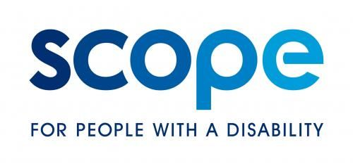 Scope offers a wide range of services, for families and service providers to support people with a disability, including early intervention, transition to school. Their team members include occupational therapists, speech pathologists, physiotherapists, psychologists, teachers and inclusion support specialists.
