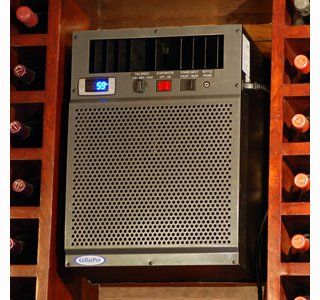 CellarPro 4200VSi Wine Cellar Cooling Unit >>> You can get more details by clicking on the image.
