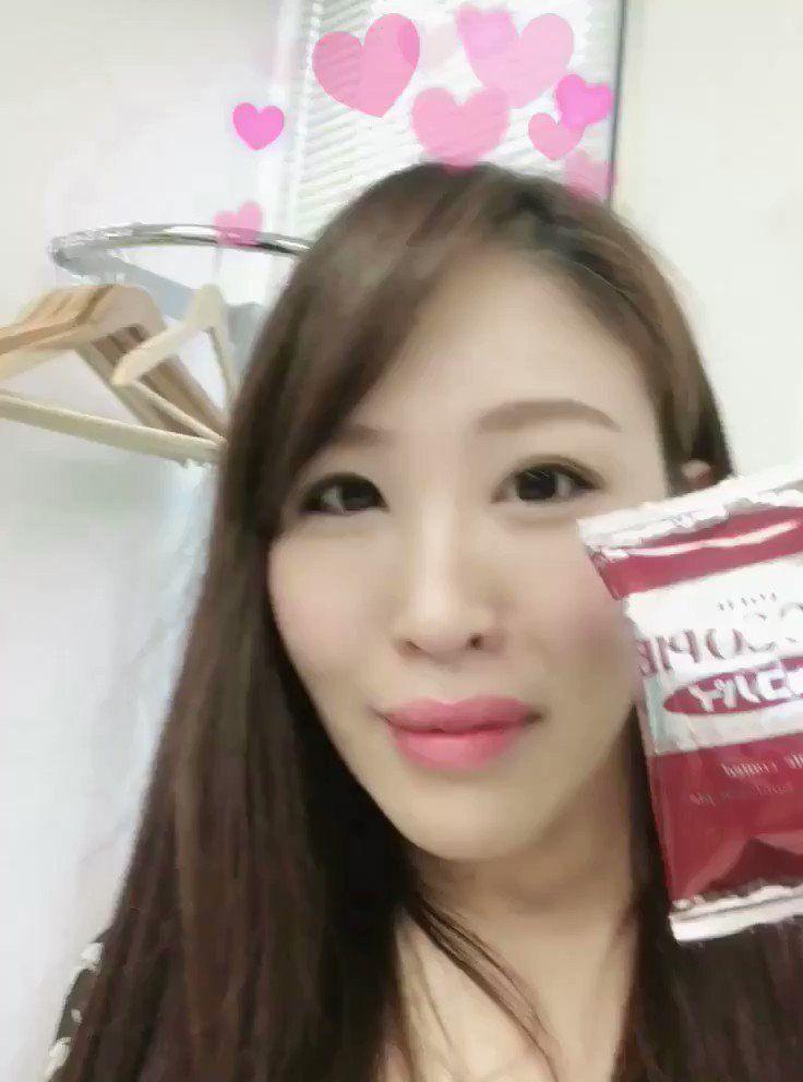 凛音とうかTokaRinne on Twitter...