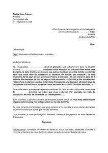 ... -un-etranger-office-francais-de-l-immigration-et-de-l-integration.png