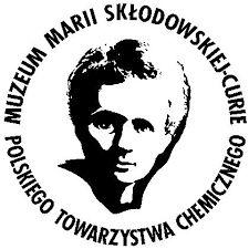 Znalezione obrazy dla zapytania maria sklodowska-curie medal