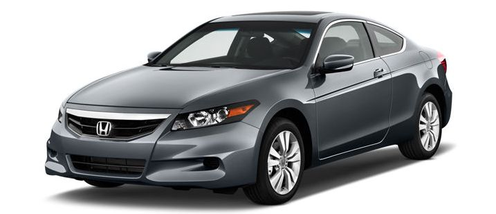 2011 Honda Accord Owners Manual –The 2011 Honda Accord may well be a champ in phrases of sales, but we think astute consumers will find that many of its rivals are now far more engaging. For 2011, the Honda Accord is provided with the very first important changes for the existing-age...