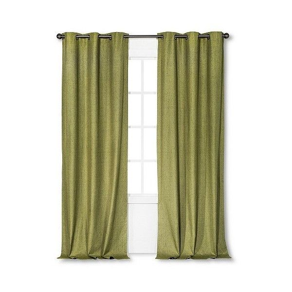 17 Best Ideas About Target Curtains On Pinterest Stool Makeover Upholstered Stool And Bar