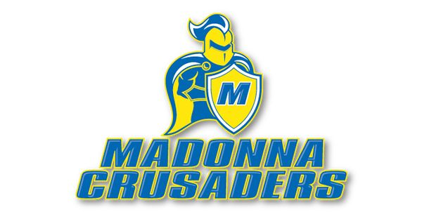 Madonna University Crusaders, NAIA/Wolverine–Hoosier Athletic Conference, Livonia, Michigan