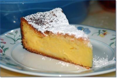 Rezept: Dreh- Dich- Um- Kuchen Bild Nr. 11