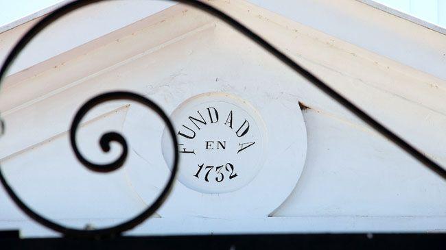 Recoleta Buenos Aires | Matraqueando Blog de Viagem