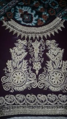 pinterest kaftan gold embroidery from albania - Google Search