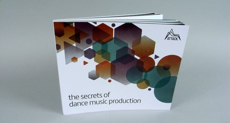The Secrets Of Dance Music Production £24.90 (Approx. $31 USD) The definitive guide to making cutting-edge electronic music. Featuring 312 colour pages packed with technique, tips, illustrations and hands-on walkthroughs, The Secrets of Dance Music Production pulls together all you need to take a mix from concept…https://www.attackmagazine.com/store/secrets-of-dance-music-production/