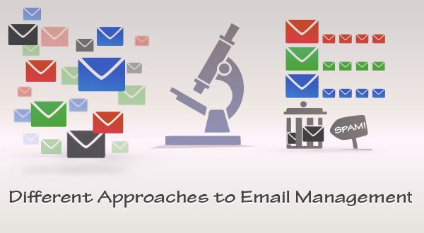 Visit Spam Raptor, if you are looking #EmailSpamBlocker for #Outlook #Outlook #Express #Windows Mail and #Windows live mail