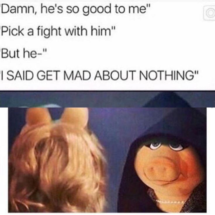 Evil Miss Piggy Memes, Hood Meme, Funny Pictures | Teen.com