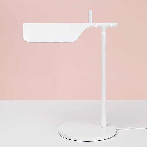 Flos Tab Led Table Lamp Ylighting Com Lamp Led Table Lamp Table Lamp
