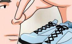 Avere scarpe maleodoranti in casa è certamente uno dei peggiori biglietti da visita di cui si possa disporre. Che siano scarpe da tennis, sneakers o qualsiasi altro tipo di scarpa, spesso non è sufficiente esporle lungamente all'aria o riporle in una scarpiera per tenere lontano il cattivo odore....