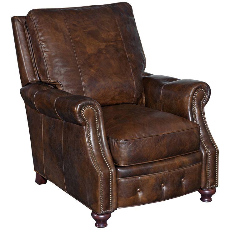 Hooker Furniture Recliner Chair RC150 088 8 best