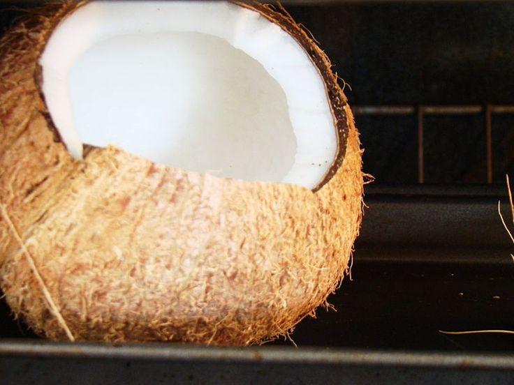 Dertien bewezen geneeskrachtige eigenschappen van kokosolie #zaplog    http://zaplog.nl/zaplog/article/dertien_bewezen_geneeskrachtige_eigenschappen_van_kokosolie