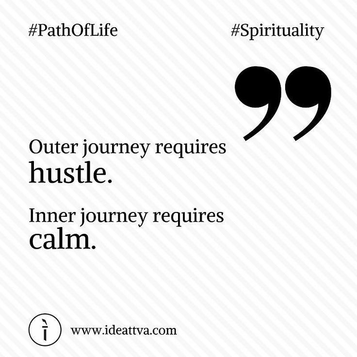 Hustle and Calm.  Join our journey of evolving people with ideas while doing the same for oneself. We will be requiring both hustle and calm. Join our facebook group community or tag someone who may be interested in doing so. Link in bio.   #community #tribe  #journey to #evolvewithideas  . . . . . #quoteoftheday #instaquote #lifequotes #pathoflife #artofliving #spritual #passion #calm #hustle #chaos #yinyang #duality #innerjourney #mindfulness #meditation #action #growth #wisdom #destiny…
