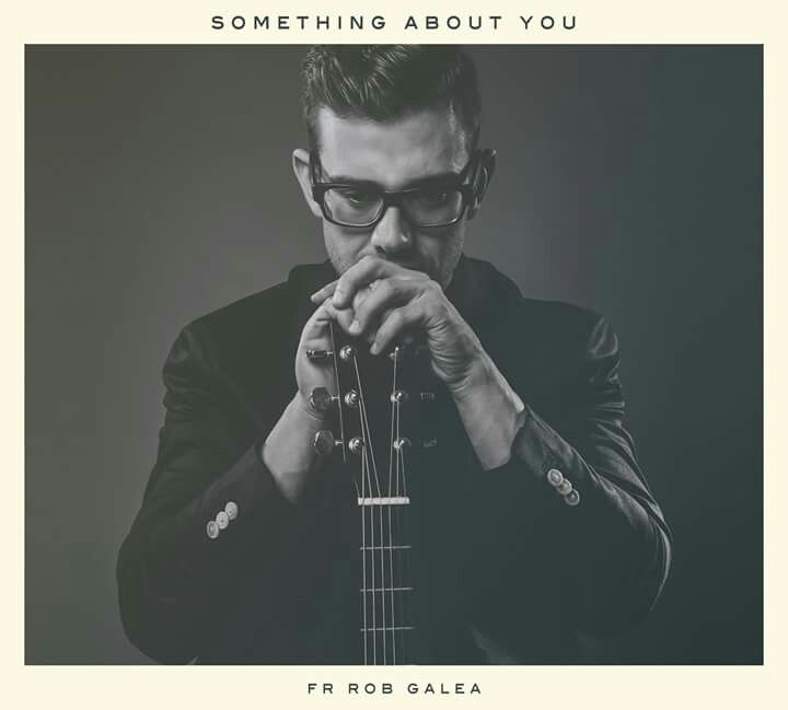 Album something about you!