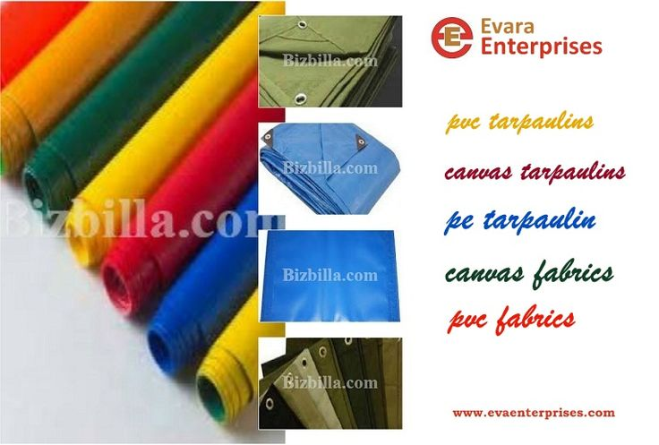 #PVC_Fabric from #Evara_Enterprises , #Manufacturer #Importer #Supplier from India  https://goo.gl/QpCxYa