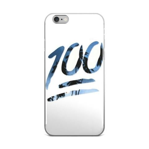 100 Emoji Palm Trees Cute Cool Teen Girls Boys Blue & White iPhone 4 4s 5 5s 5C 6 6s 6 Plus 6s Plus 7 & 7 Plus Case - JAKKOUTTHEBXX - 100 Emoji Palm Trees Cute Cool Teen Girls Boys Blue & White iPhone 4 4s 5 5s 5C 6 6s 6 Plus 6s Plus 7 & 7 Plus Case - JAKKOU††HEBXX - JAKKOUTTHEBXX