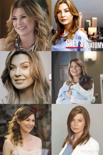Grays Anatomy Coloring Book : 548 best greys anatomy images on pinterest