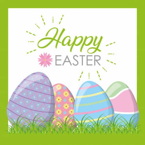73 Best Easter Images Free Ideas In 2021 Easter Images Easter Images Free Happy Easter Quotes