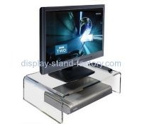 Digital products stands, Digital products display stands-page2