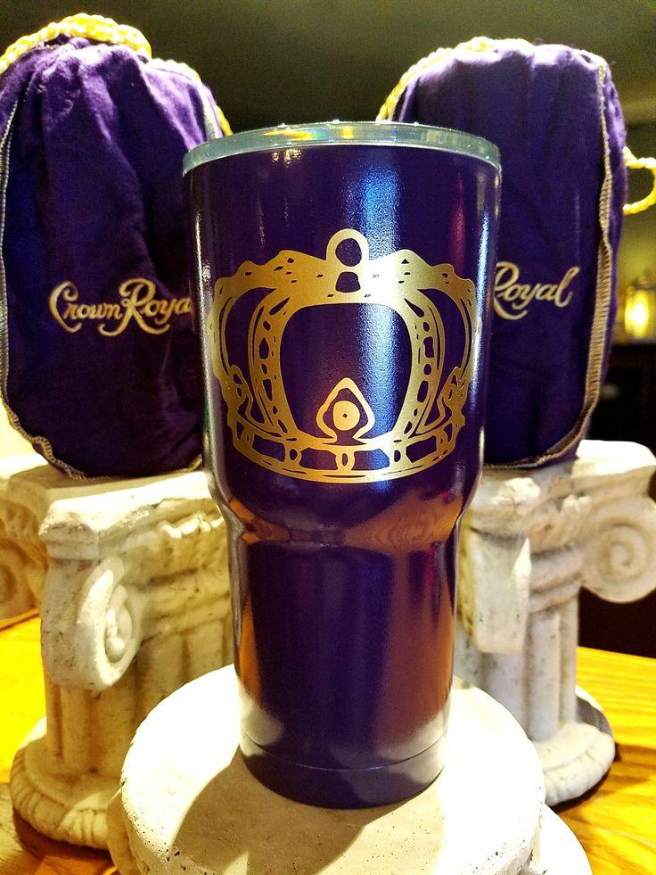 86 Best Cricut Gifts Images On Pinterest Custom Tumblers