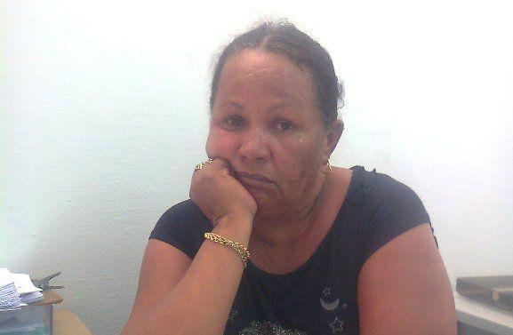 Após denúncia anônima, mulher é presa por tráfico de drogas