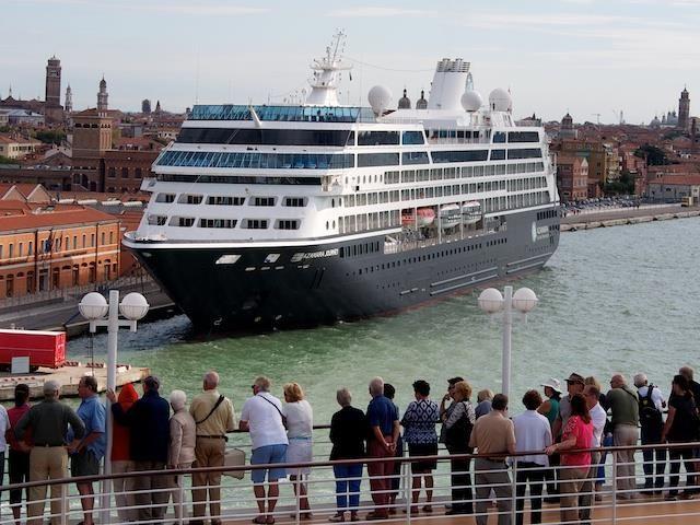 24 best azamara club cruises images on pinterest cruise