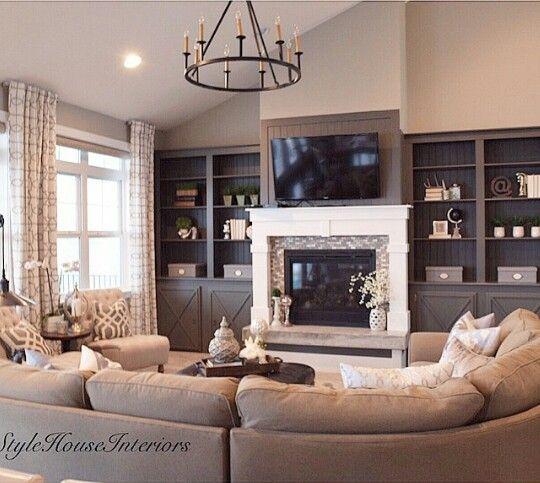 Best 25+ Carpet for living room ideas only on Pinterest Rug for - mindful gray living room