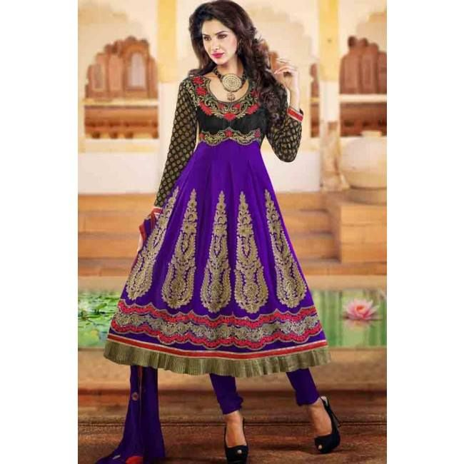 94 best images about online shopping for sarees and dresses on ...