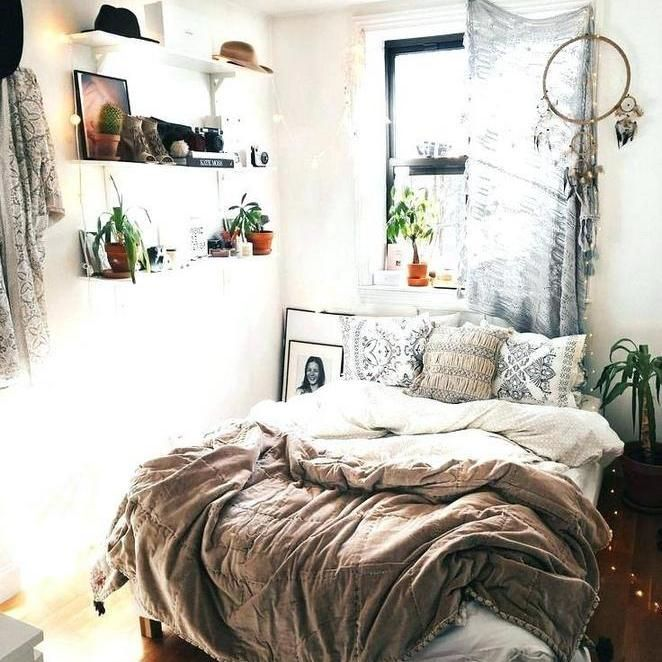 38 What Absolutely Everyone Is Saying About Bedroom Ideas For Small Rooms For Teens Tumblr Co Cozy Small Bedrooms Remodel Bedroom Small Bedroom Decor