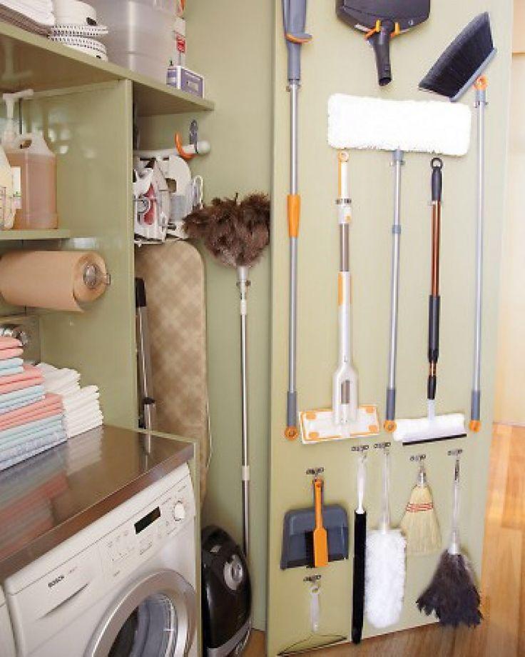 шкафы для хранения инструментов в квартире