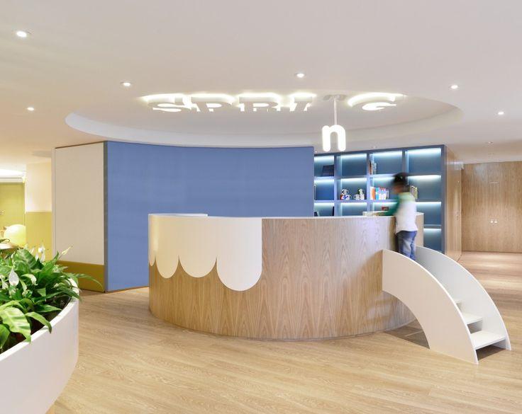 education requirements for interior design - 1000+ images about Language school design on Pinterest Language ...