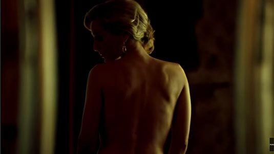 hannibal season 3   Hannibal-saison-3-sulfureuse-bande-annonce-centree-sur-Gillian ...