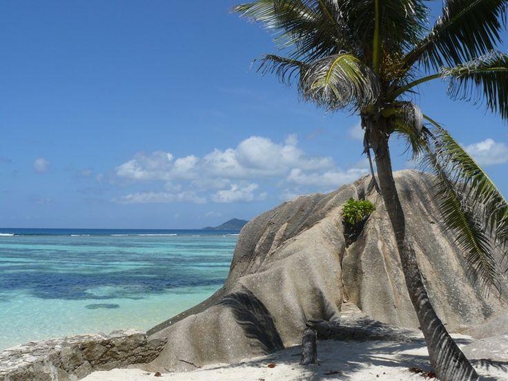 L' Adique Szeszele/ L' Adique Seychelles