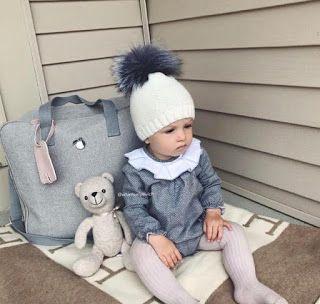 BABY MILA FROM NEW YORK BY PASITO A PASITO Baby Mila from New York loves to travel a lot. Suitcase from @pasitoapasitobarcelona Thank you @vitamusiyevich for trusting in @pasitoapasitobarcelona and @luli.bebe all USA shippings🇺🇸📦 #pasitoapasito #diaperbag #suitcasebaby #babystuff #babythings #babytravel #babyshower #pasitoapasitoinnewyork #sweetbaby #sweetweed