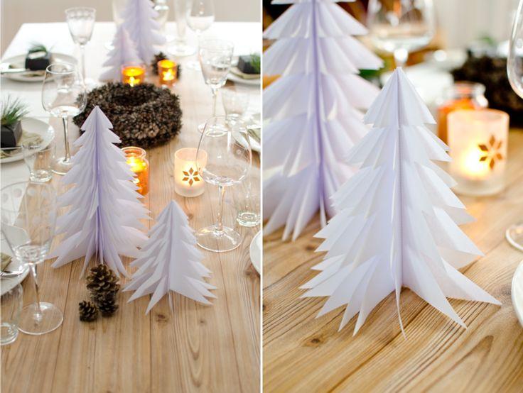 Nur noch drei Tage, dann geht der Weihnachtstrubel los! Plant ihr ein Festmahl an Heilig Abend oder den folgenden Weihnachtsfeiertagen und erwartet ihr vielleicht sogar Gäste?