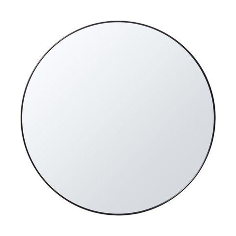 Large Round Mirror | Kmart