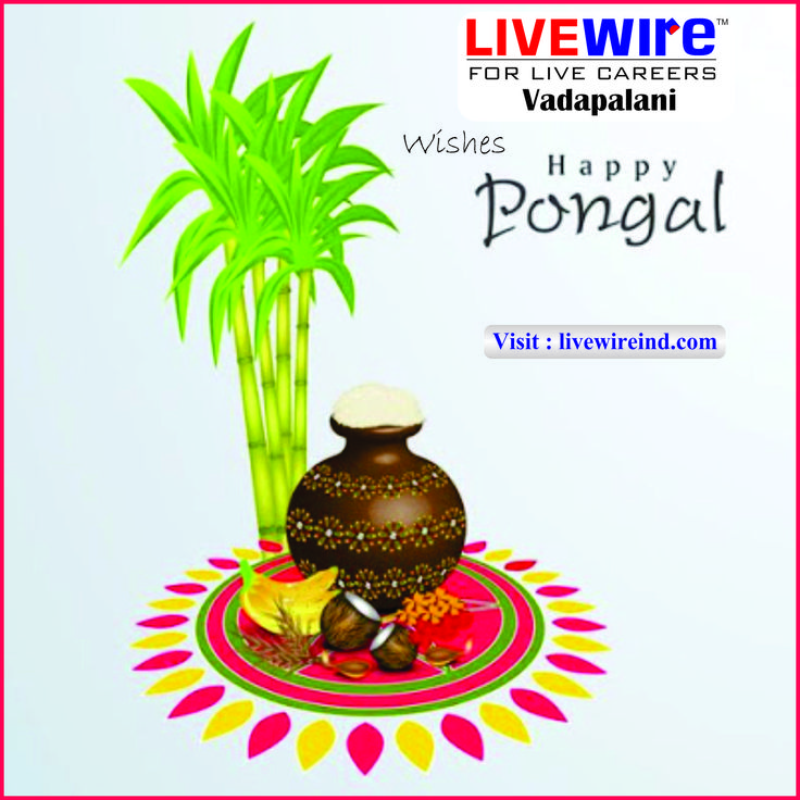 On this joyous festival Livewire India wishes all a Very Happy - live careers