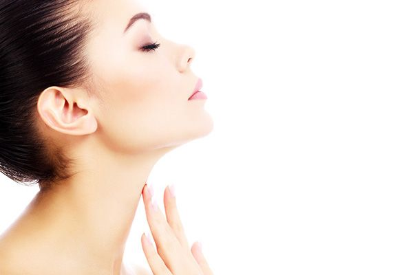 Get a Streamlined Neck Without Paying for a Neck Liposuction - https://healthiestfoodchoice.com/get-a-streamlined-neck-without-paying-for-a-neck-liposuction/
