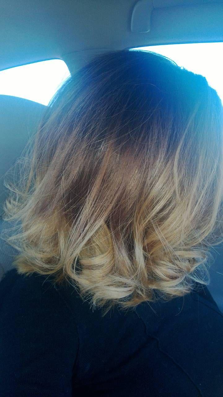 best hair color images on pinterest beauty secrets blond hair