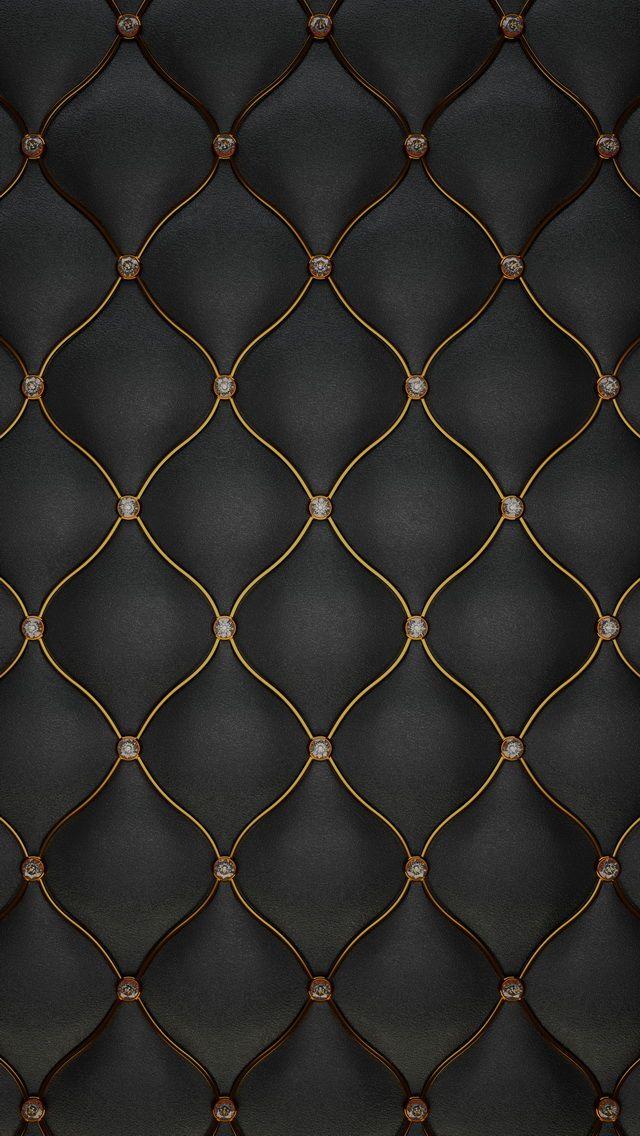 Ultralinx Wallpaper Iphone X Best 25 Black Phone Wallpaper Ideas On Pinterest Black