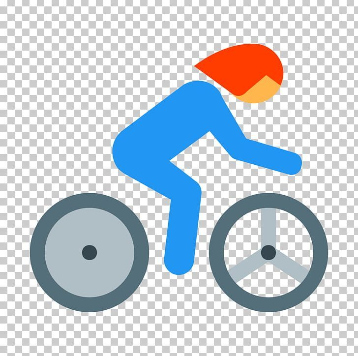 Cycling Computer Icons Bicycle Sport Mobike Png App Store Area Bicycle Brand Circle Computer Icon Cycling Computer Bicycle Sport