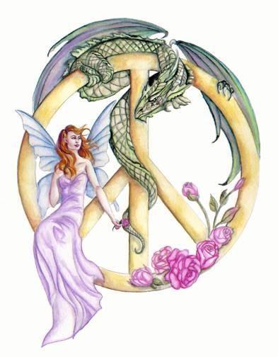 78 best images about tattoo on pinterest fairy tattoo designs ink and a dragon. Black Bedroom Furniture Sets. Home Design Ideas