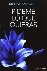 Libros como 50 Sombras de Grey: Recomendación de novelas eróticas y románticas