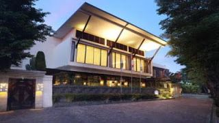 Cara Sewa Villa Murah di Bali